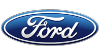 Ford-TomSerwis