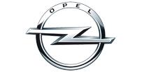 Opel-TomSerwis