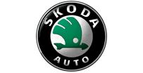 Skoda-TomSerwis
