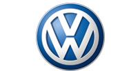 Volkswagen-TomSerwis